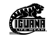 cliente-iguana