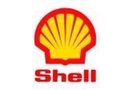 cliente-shell