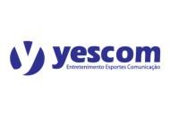 cliente-yescom