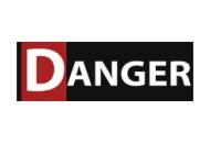 cliente-danger