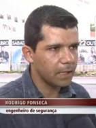 rodrigo-fonseca-engenheiro